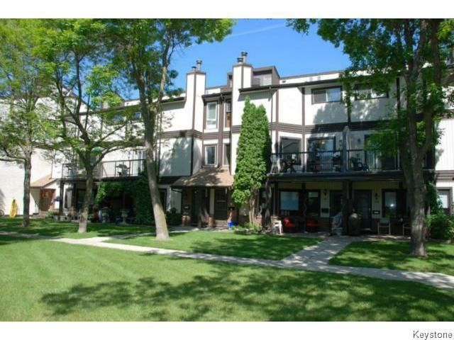 FEATURED LISTING: 3085 Pembina Highway Winnipeg