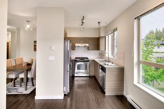 Photo 8: 205 1153 KENSAL PLACE in Coquitlam: New Horizons Condo for sale : MLS®# R2309910