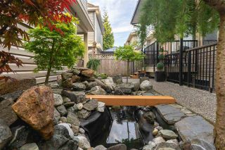 Photo 3: 5978 131A Street in Surrey: Panorama Ridge House for sale : MLS®# R2576432