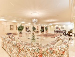 Photo 19: 71 The Bridle Path in Toronto: Bridle Path-Sunnybrook-York Mills House (2-Storey) for sale (Toronto C12)  : MLS®# C4833856