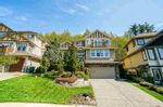 """Main Photo: 3376 APPLEWOOD Drive in Abbotsford: Abbotsford East House for sale in """"THE HIGHLAND"""" : MLS®# R2575157"""