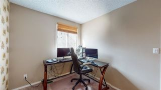 Photo 22: 15707 84 Street in Edmonton: Zone 28 House for sale : MLS®# E4239465