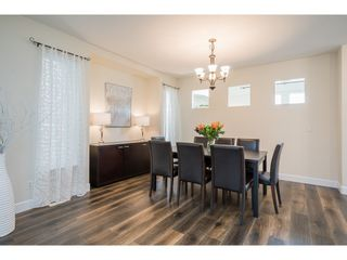 """Photo 8: 20528 68 Avenue in Langley: Willoughby Heights House for sale in """"TANGLEWOOD"""" : MLS®# R2569820"""