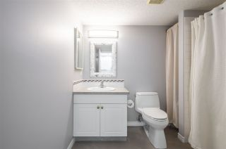 Photo 17: 331 200 BETHEL Drive: Sherwood Park Condo for sale : MLS®# E4236539