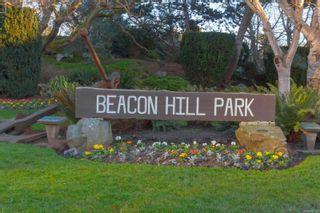 Photo 27: 205 1050 Park Blvd in : Vi Fairfield West Condo for sale (Victoria)  : MLS®# 886320