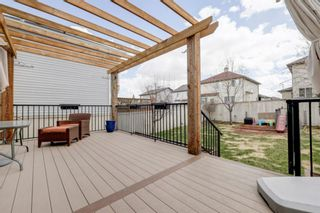 Photo 7: 115 Morningside Point SW: Airdrie Detached for sale : MLS®# A1108915