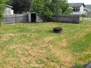 Photo 28: 4813 52 Avenue: Elk Point House for sale : MLS®# E4254406