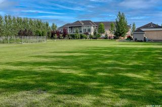 Photo 10: 35 HANLEY Crescent in Pilot Butte: Residential for sale : MLS®# SK865551