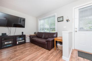 Photo 5: 24 4401 BLAUSON Boulevard: Townhouse for sale in Abbotsford: MLS®# R2592281