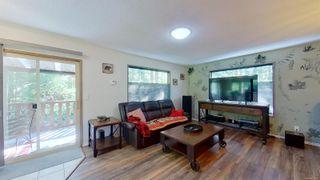 Photo 7: 826 Buttercup Rd in : Isl Gabriola Island House for sale (Islands)  : MLS®# 878182