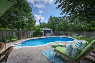 Photo 3: 2 HAVENWOOD Way in London: North O Residential for sale (North)  : MLS®# 40138000