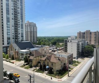 Photo 14: 803 544 TALBOT Street in London: East F Residential for sale (East)  : MLS®# 40131701