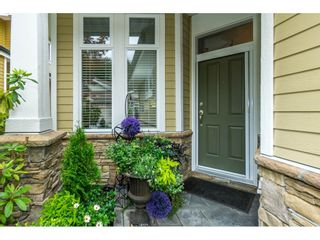 """Photo 2: 44 14655 32 Avenue in Surrey: Elgin Chantrell Townhouse for sale in """"Elgin Pointe"""" (South Surrey White Rock)  : MLS®# R2370754"""