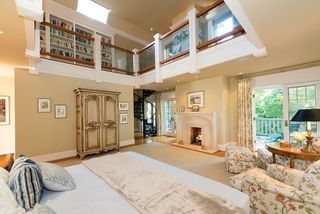 Photo 9: 3802 Angus Drive in Vancouver: Shaughnessy House for sale (Vancouver West)  : MLS®# R2207349