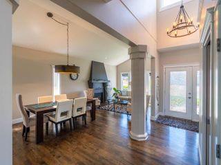 Photo 4: 2135 MUIRFIELD ROAD in Kamloops: Aberdeen House for sale : MLS®# 162966