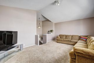 Photo 13: 147 TUSCANY HILLS Circle NW in Calgary: Tuscany House for sale : MLS®# C4115208