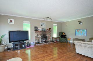 Photo 3: 11950 210 Street in Maple Ridge: Southwest Maple Ridge House for sale : MLS®# R2180158