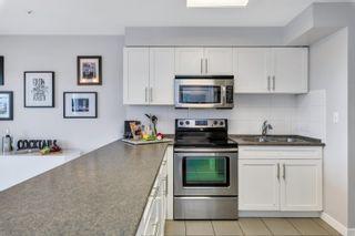 "Photo 12: 110 15233 PACIFIC Avenue: White Rock Condo for sale in ""Pacific View"" (South Surrey White Rock)  : MLS®# R2622845"