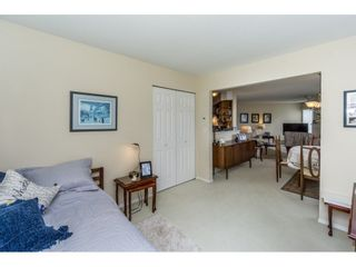 """Photo 10: 207 9295 122 Street in Surrey: Queen Mary Park Surrey Condo for sale in """"Kensington Gate"""" : MLS®# R2248101"""