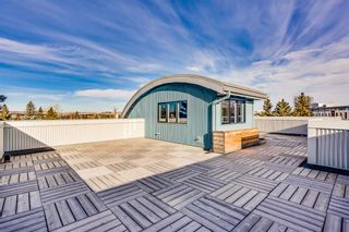 Photo 23: 4624 Montalban Drive NW in Calgary: Montgomery Detached for sale : MLS®# A1110728
