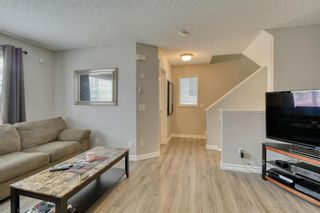 Photo 18: 301 Inglewood Grove SE in Calgary: Inglewood Row/Townhouse for sale : MLS®# A1118391