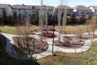 Photo 17: 330 1520 HAMMOND Gate in Edmonton: Zone 58 Condo for sale : MLS®# E4229165
