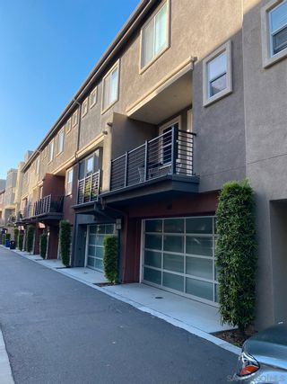 Photo 14: MISSION VALLEY Condo for sale : 3 bedrooms : 7870 Civita Blvd. in San Diego