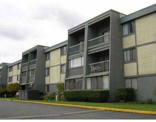 Main Photo: 223 3451 SPRINGFIELD DR in Richmond: Steveston North Condo for sale : MLS®# V590177