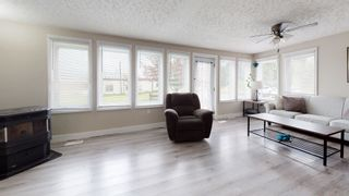 Photo 13: 2379 Black Rock Road in Grafton: 404-Kings County Residential for sale (Annapolis Valley)  : MLS®# 202112476