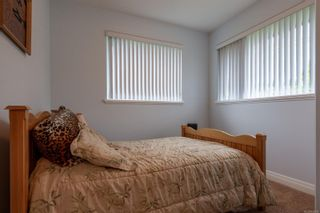 Photo 28: 4257 Discovery Dr in : CR Campbell River North House for sale (Campbell River)  : MLS®# 858084
