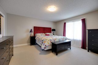 Photo 17: 2630 MARION Place in Edmonton: Zone 55 House for sale : MLS®# E4248409