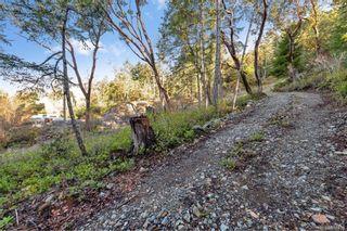 Photo 12: LOT B Wilderness Pl in : Sk Becher Bay Land for sale (Sooke)  : MLS®# 871435