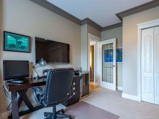 Photo 30: 3411 Royal Vista Way in COURTENAY: CV Crown Isle House for sale (Comox Valley)  : MLS®# 835657