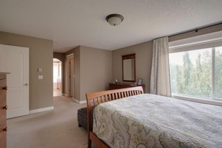 Photo 21: 140 Strathlea Place SW in Calgary: Strathcona Park Detached for sale : MLS®# A1145407