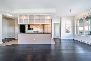Photo 9: 303 3478 WESBROOK Mall in Vancouver: University VW Condo for sale (Vancouver West)  : MLS®# R2625216