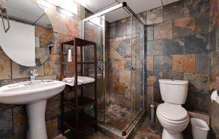Photo 28: 8213 152 Street in Edmonton: Zone 22 House for sale : MLS®# E4234893
