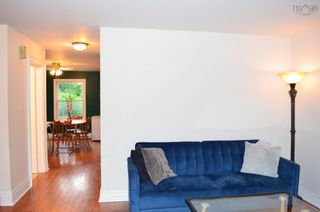 Photo 4: 15 Cherry Lane in Wolfville: 404-Kings County Residential for sale (Annapolis Valley)  : MLS®# 202122913