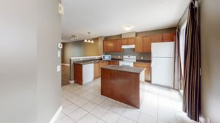 Photo 9: 229 Elgin Gardens SE in Calgary: McKenzie Towne Row/Townhouse for sale : MLS®# A1118825