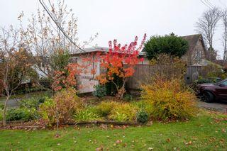 Photo 2: 181 Rosehill St in : Na Brechin Hill Quadruplex for sale (Nanaimo)  : MLS®# 860415