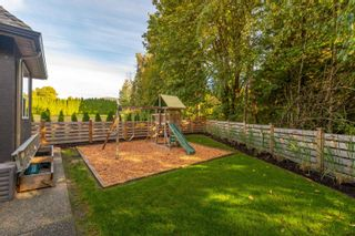 """Photo 20: 34764 PRIOR Avenue in Abbotsford: Abbotsford East House for sale in """"Creekstone on the Park"""" : MLS®# R2620524"""