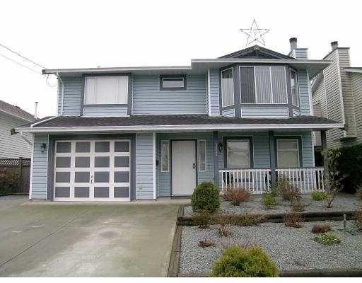 Main Photo: 23222 124 Street in Maple Ridge: East Central House for sale : MLS®# V577052
