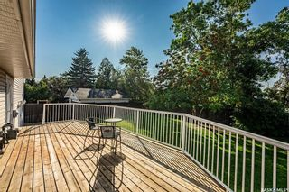 Photo 6: 143 Candle Crescent in Saskatoon: Lawson Heights Residential for sale : MLS®# SK868549