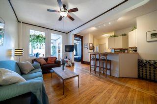 Photo 5: 28B 778 McMillan Avenue in Winnipeg: Crescentwood Condominium for sale (1B)  : MLS®# 202105930