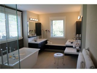 Photo 11: 950 GLENORA AV in North Vancouver: Edgemont House for sale