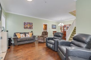 """Photo 3: 67 9025 216 Street in Langley: Walnut Grove Townhouse for sale in """"CONVENTRY WOODS"""" : MLS®# R2356980"""