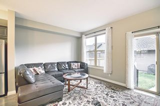 Photo 14: 81 Sage Meadow Terrace NW in Calgary: Sage Hill Row/Townhouse for sale : MLS®# A1140249