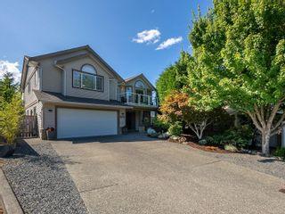 Photo 49: 5638 Boulder Pl in Nanaimo: Na North Nanaimo House for sale : MLS®# 882619