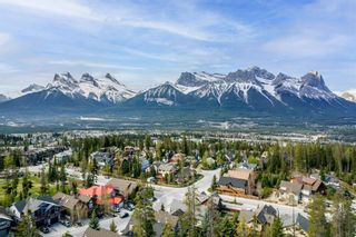 Photo 36: 321 Eagle Heights: Canmore Detached for sale : MLS®# A1113119