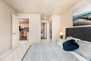 Photo 29: 215 279 SUDER GREENS Drive in Edmonton: Zone 58 Condo for sale : MLS®# E4261429