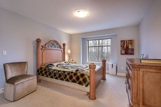 Photo 17: 6 19525 73 AVENUE in Surrey: Clayton Townhouse for sale (Cloverdale)  : MLS®# R2135656